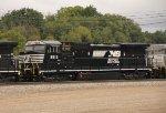 NS 8513